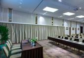 GRAND conference hall 300m2 in Zagreb